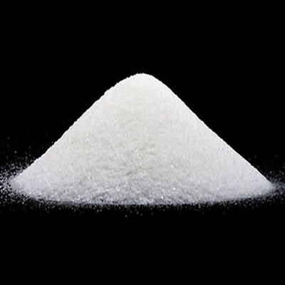 Light-magnesium-cabonate-MgCo3-magnesium-carbonate